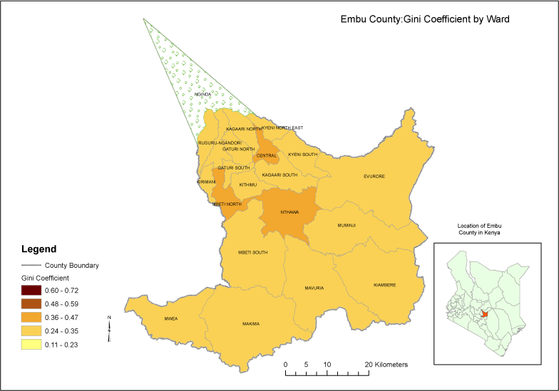 EmbuCounty_GiniCoefficient