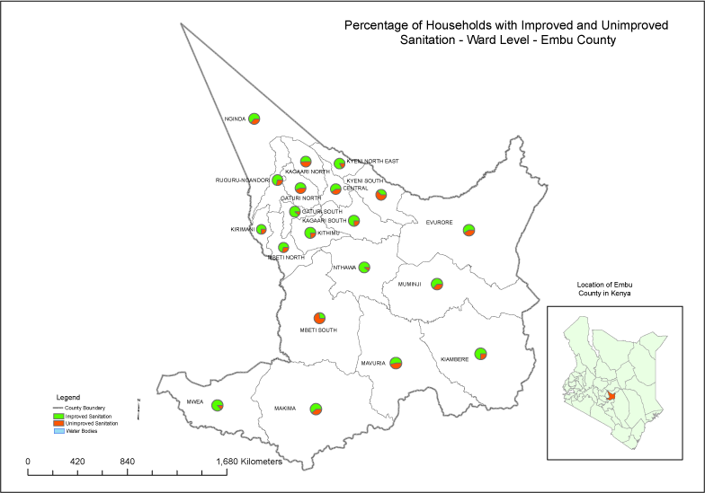 EmbuCounty_Sanitation