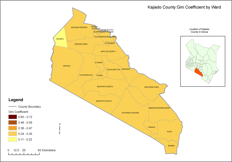 KajiadoCounty_GiniCoefficient