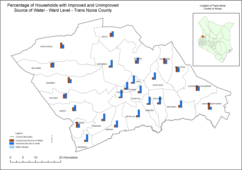 TransNzoiaCounty_WaterSource
