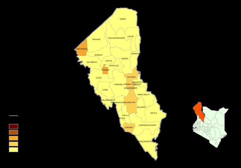 TurkanaCounty_GiniCoefficient